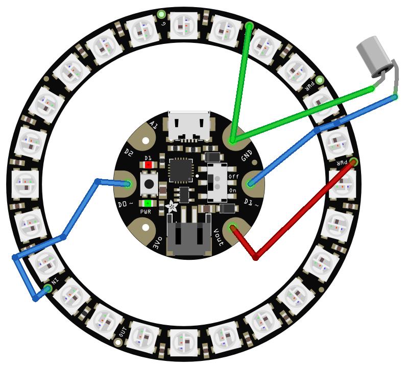 led_pixels_blinkendisc-with-sensor_bb.png