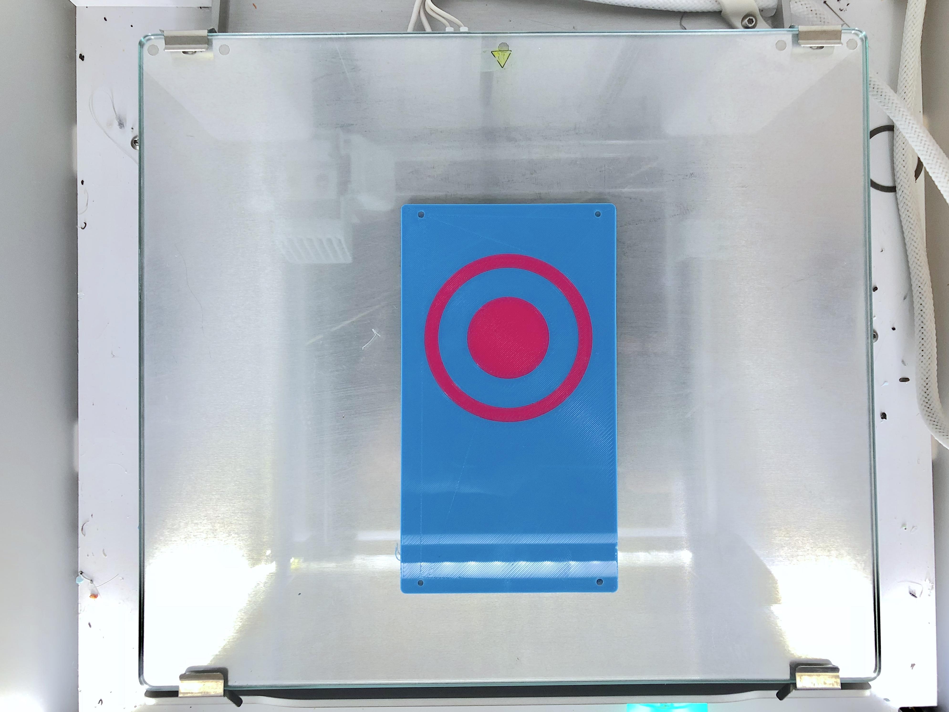 3d_printing_print_on_glass.jpg