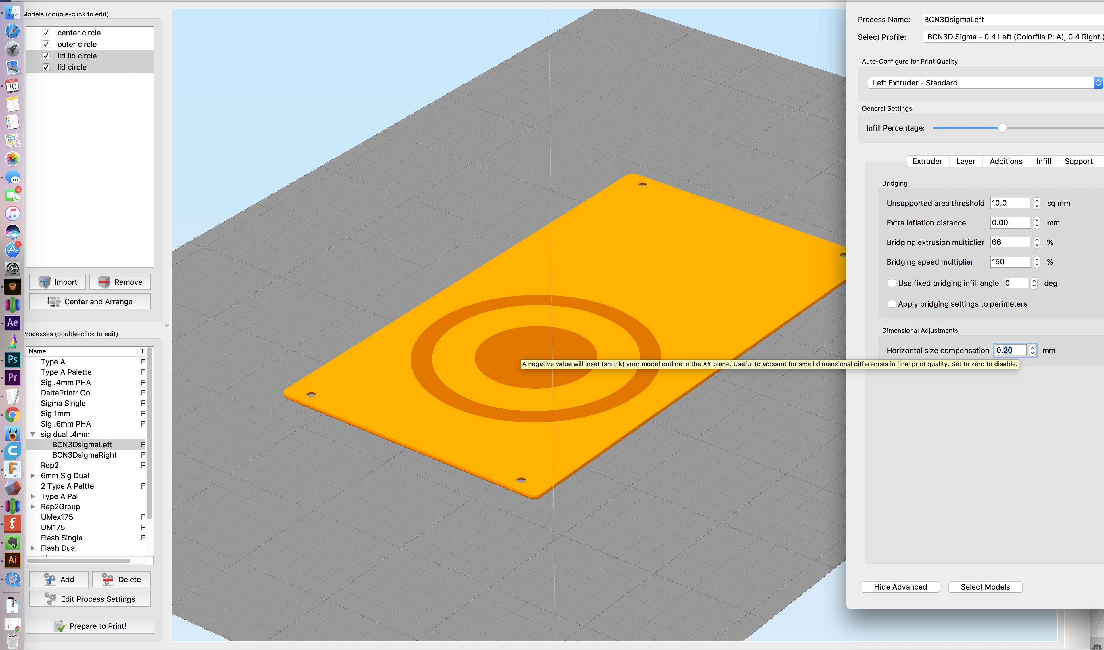 3d_printing_sd3-dual.jpg