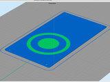 3d_printing_sd3-dual2.jpg