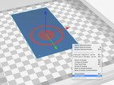 3d_printing_cura-dual.jpg