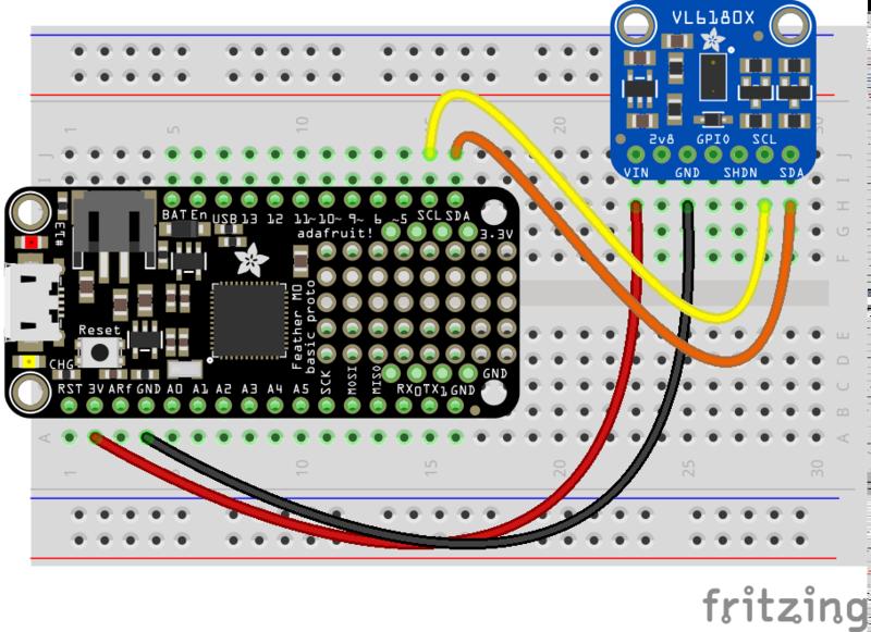 proximity_circuitpython_vn6180x_bb.png