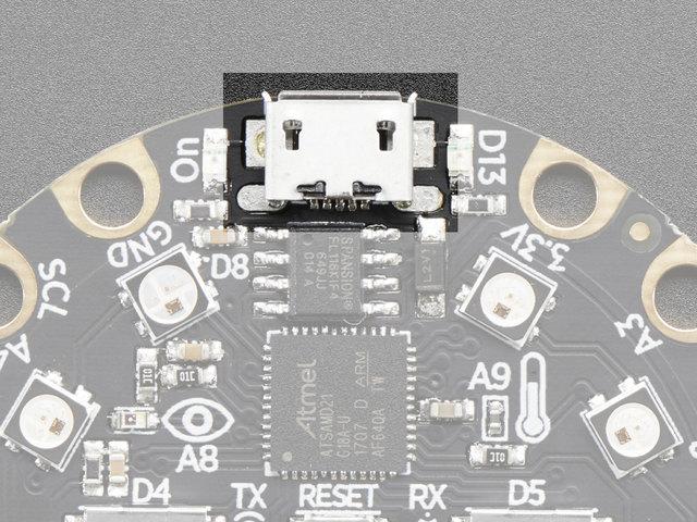 circuit_playground_usb.jpg