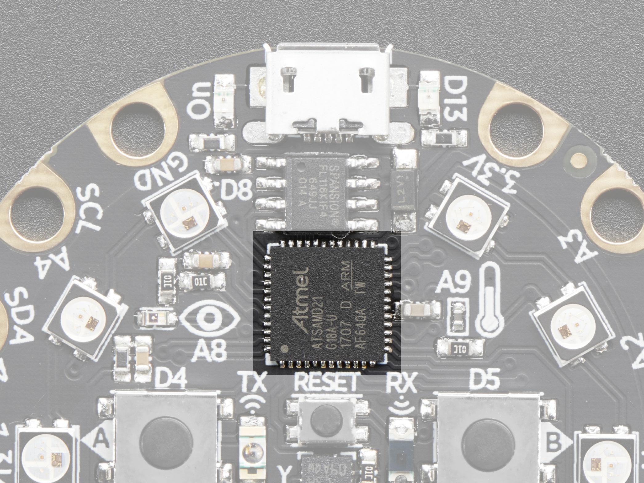 circuit_playground_samd.jpg
