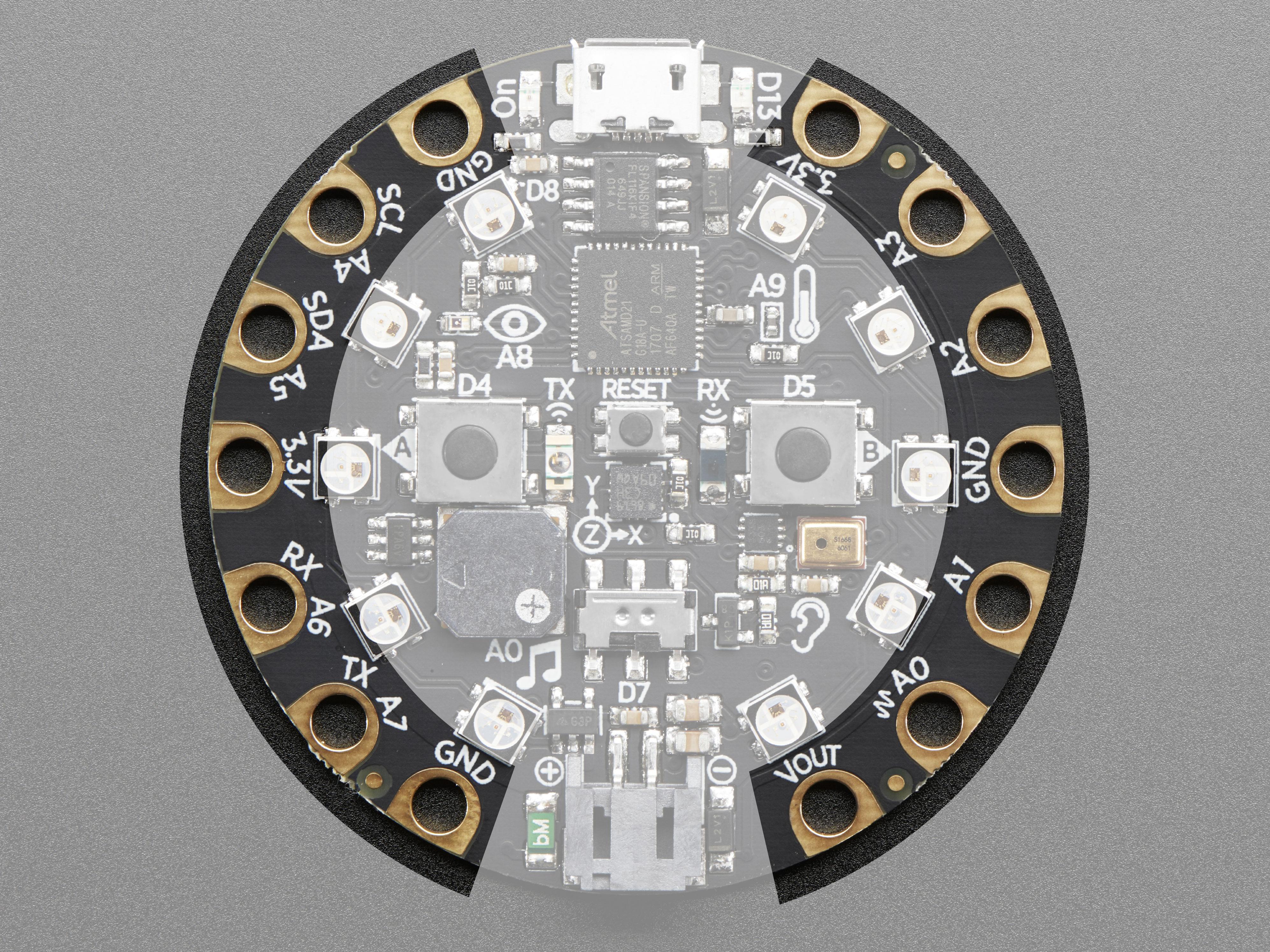 circuit_playground_pads.jpg
