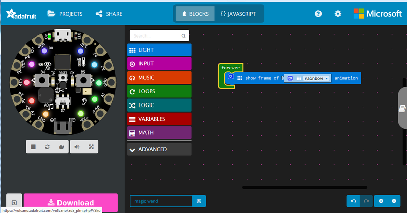 circuit_playground_makecode.png