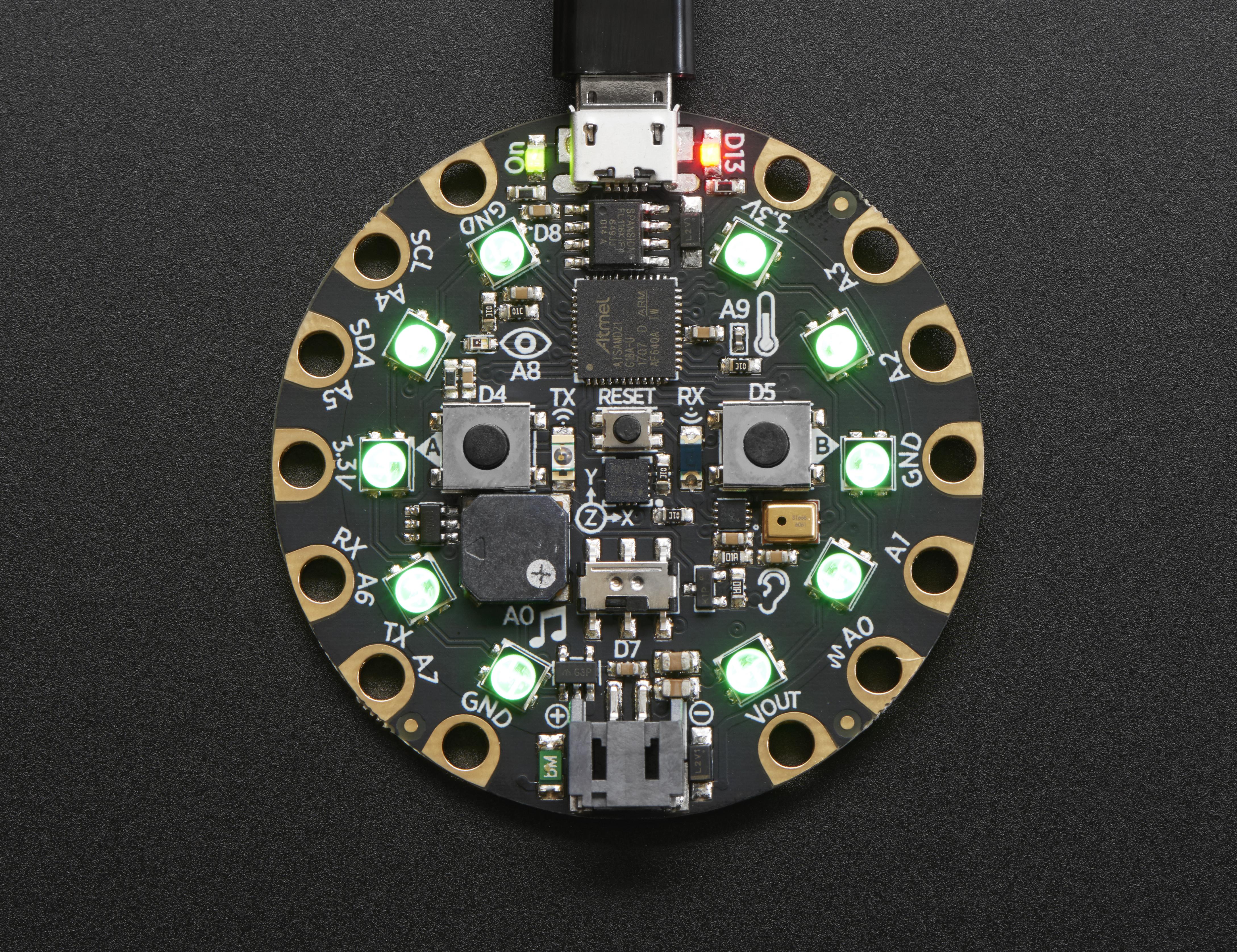 circuit_playground_greens.jpg