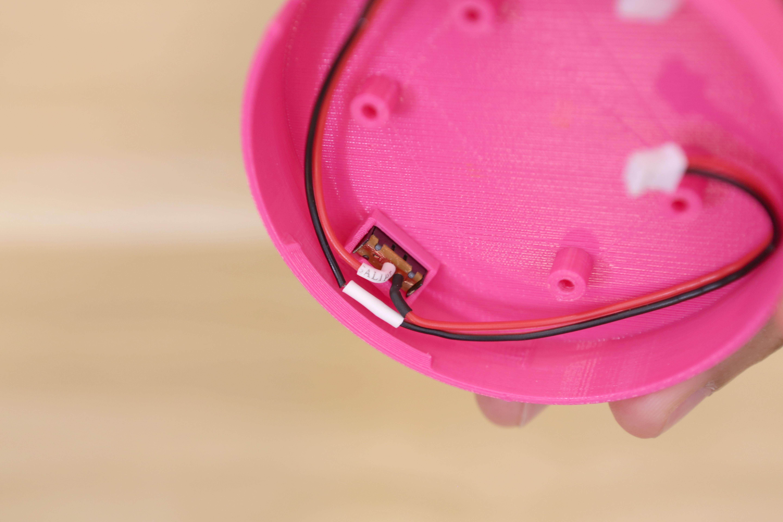 circuit_playground_switch-holder.jpg
