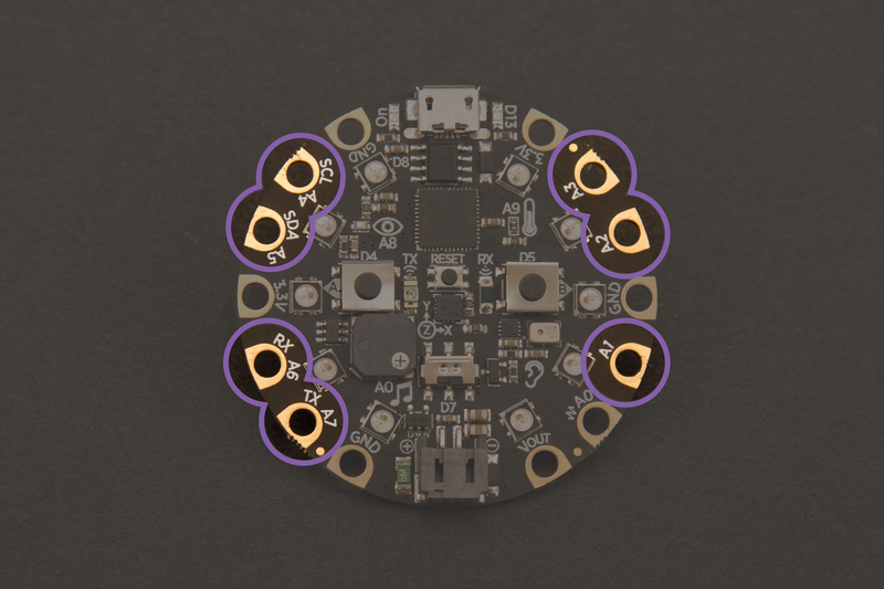 circuitpython_TouchPads.jpg