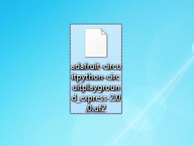 circuit_playground_uf2.png