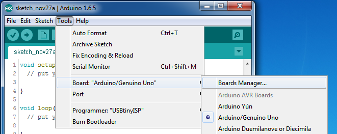 circuit_playground_adafruit_products_boardmanager.png