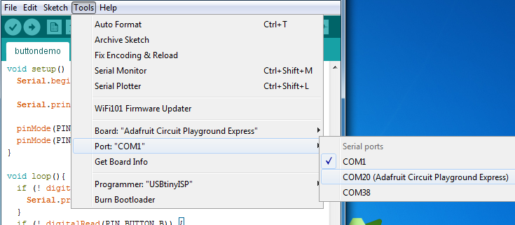 circuit_playground_cpxport.png