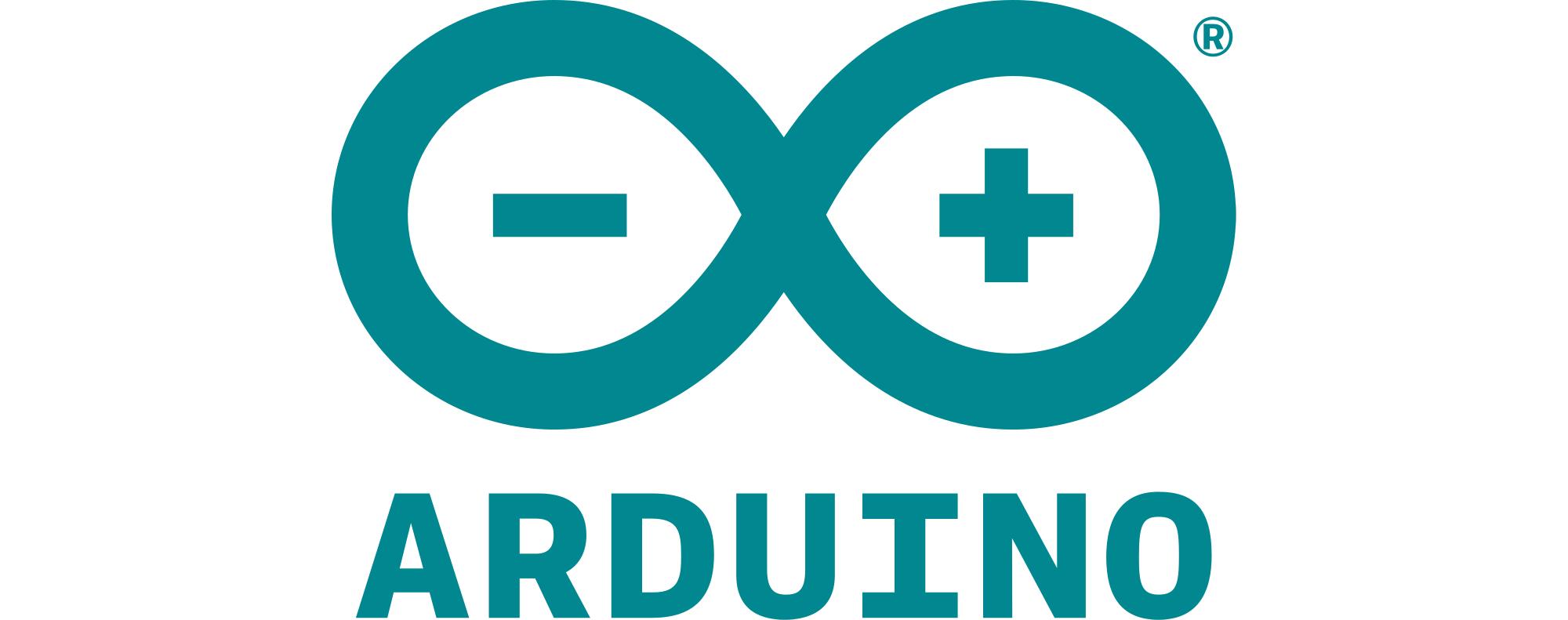 circuit_playground_Arduino_logo_teal.png