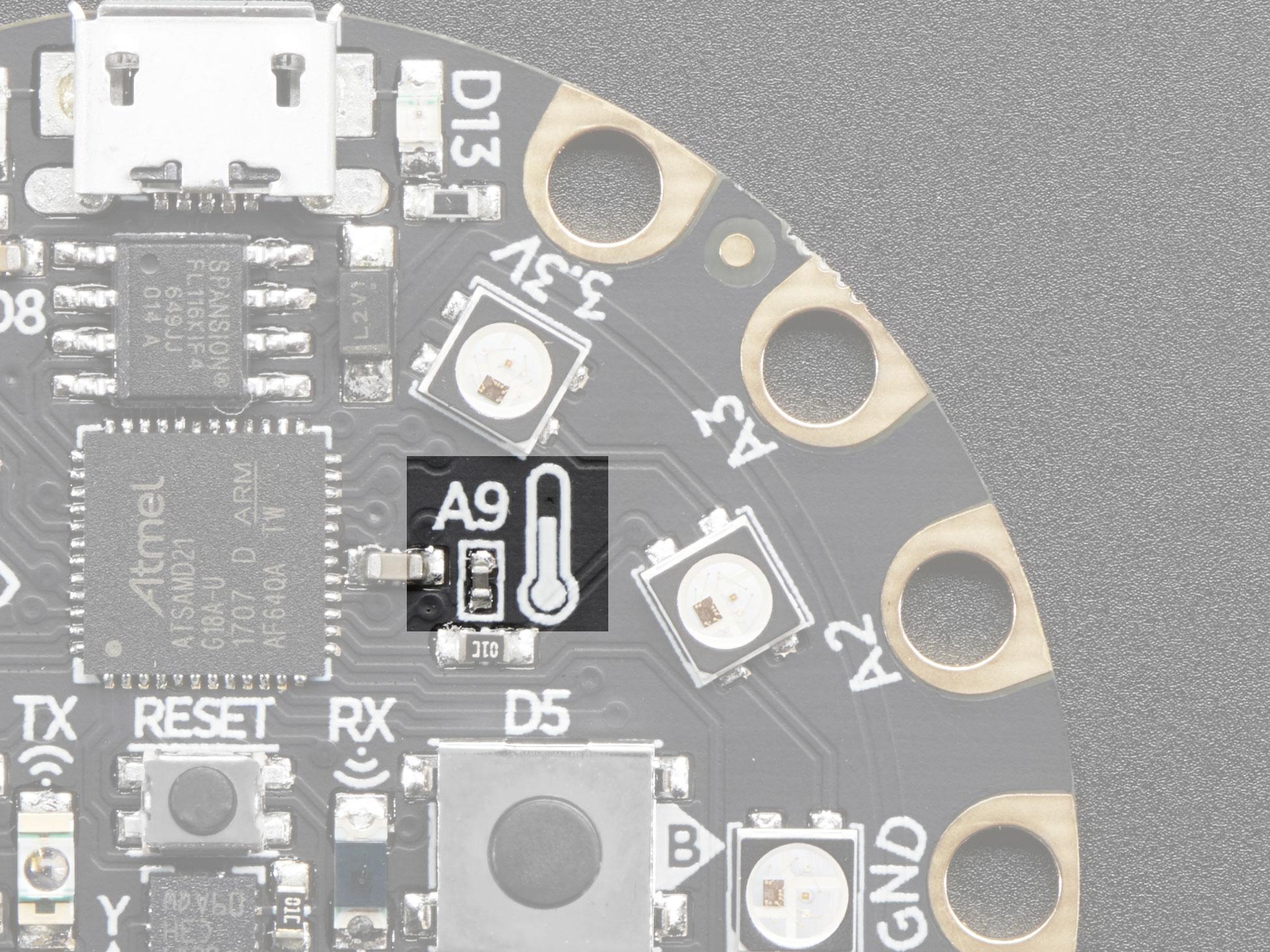 circuit_playground_temp.jpg