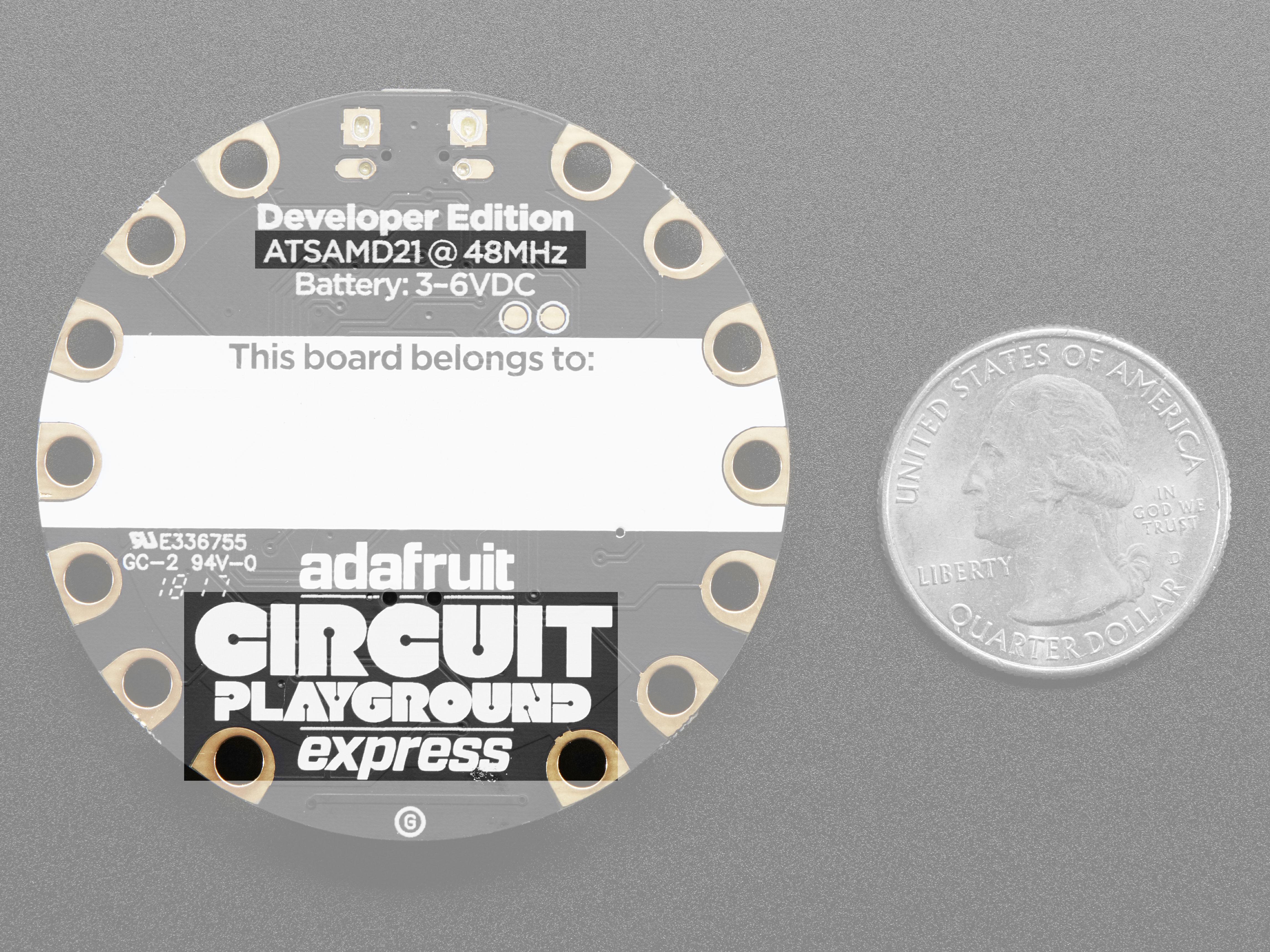 circuit_playground_back.jpg
