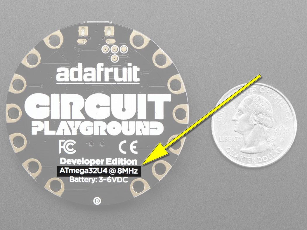 circuit_playground_atmega32u4.jpg