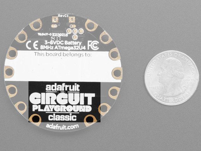 circuit_playground_classic.jpg