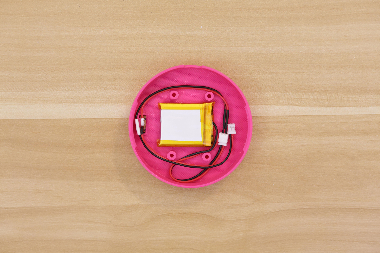 circuit_playground_bat-installed.jpg