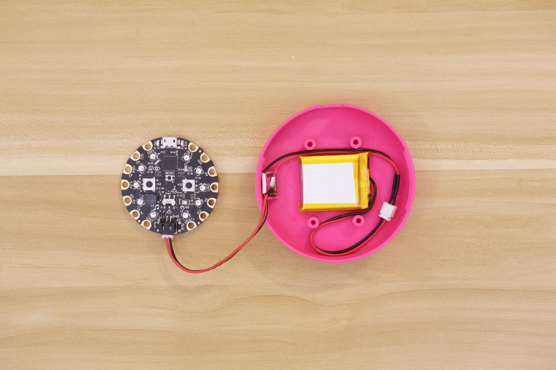 circuit_playground_cp-switch-plugin.jpg
