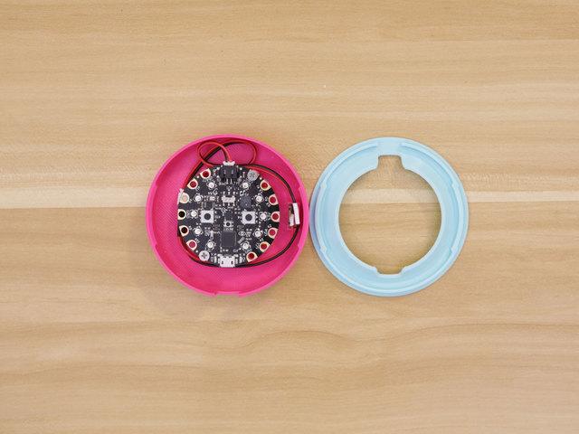 circuit_playground_cp-installed.jpg