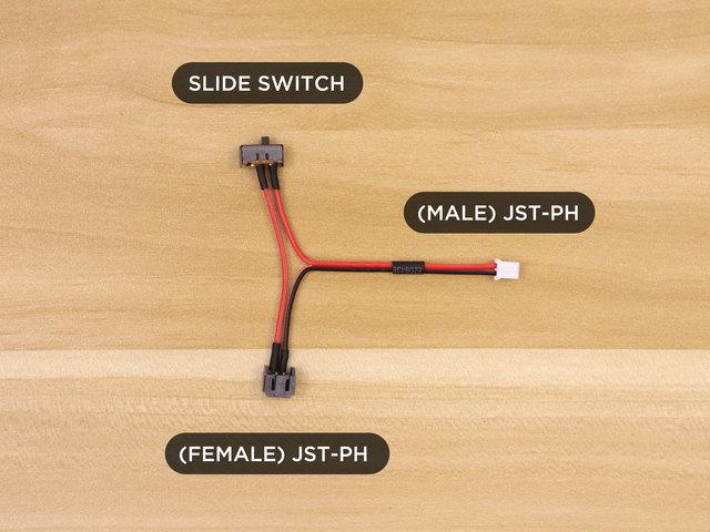 circuit_playground_jst-info.jpg