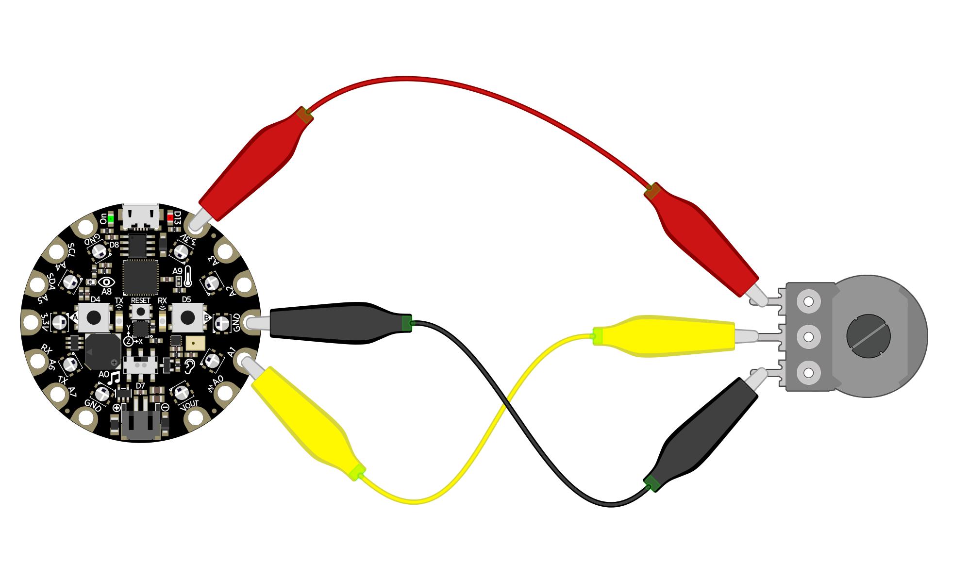 circuit_playground_cpxPotAnalogIn.png