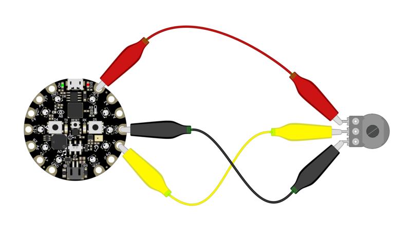 circuit_playground_cpxPotAnalogIn2.png