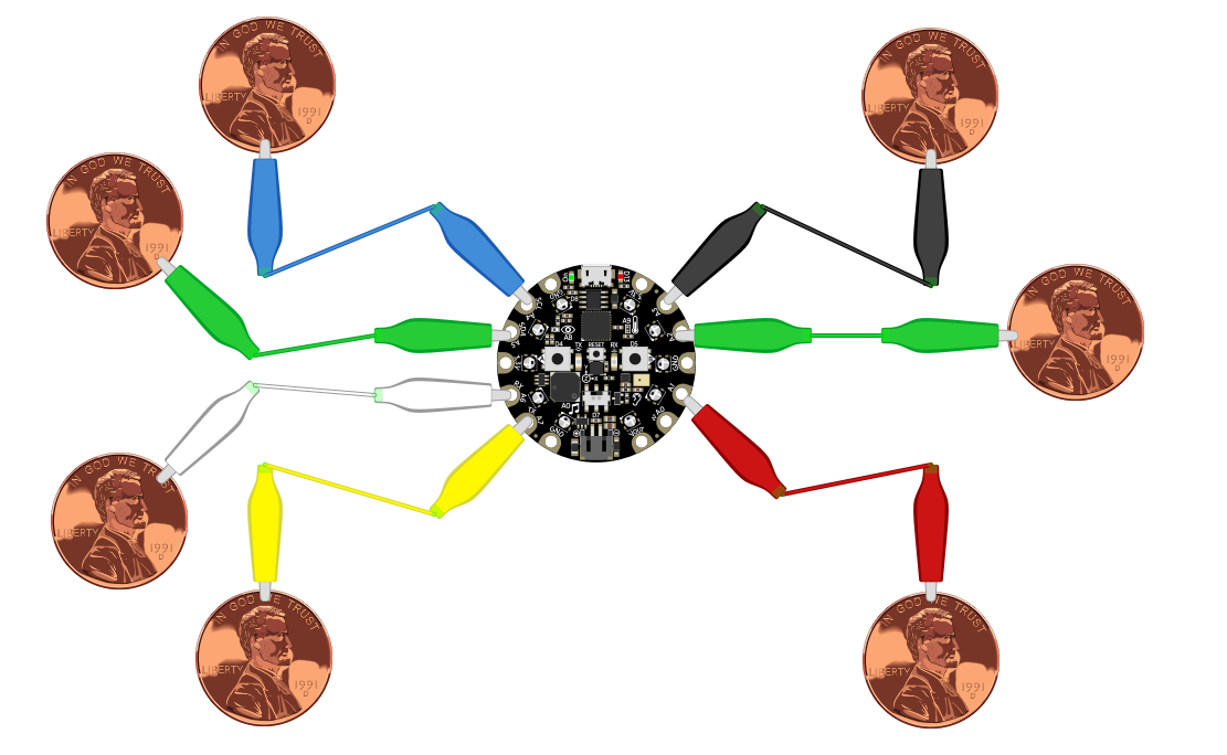 circuit_playground_play808.png