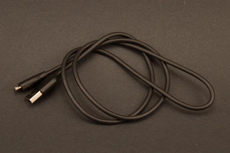 circuitpython_USBDataCable.jpg