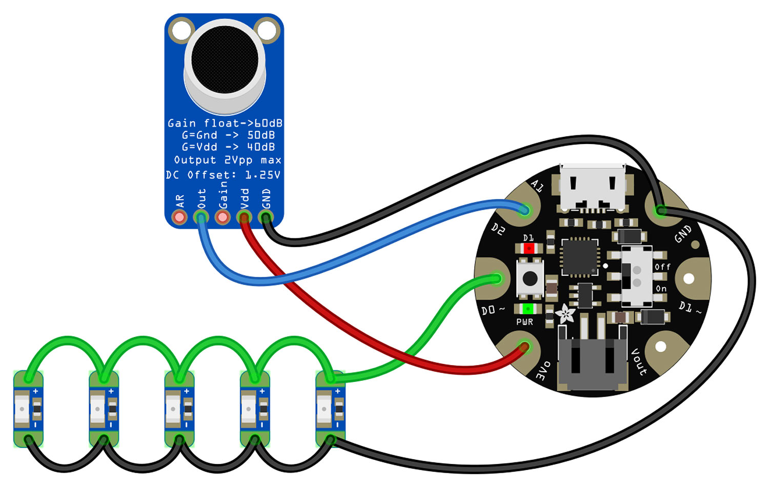 leds_LED-sequin-mask-circuit.jpg