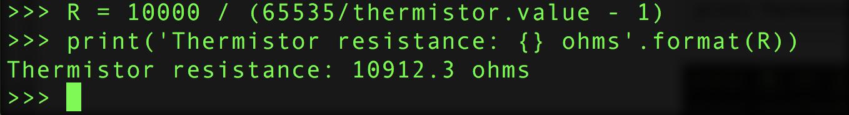 temperature_Screen_Shot_2017-10-20_at_3.54.00_PM.png