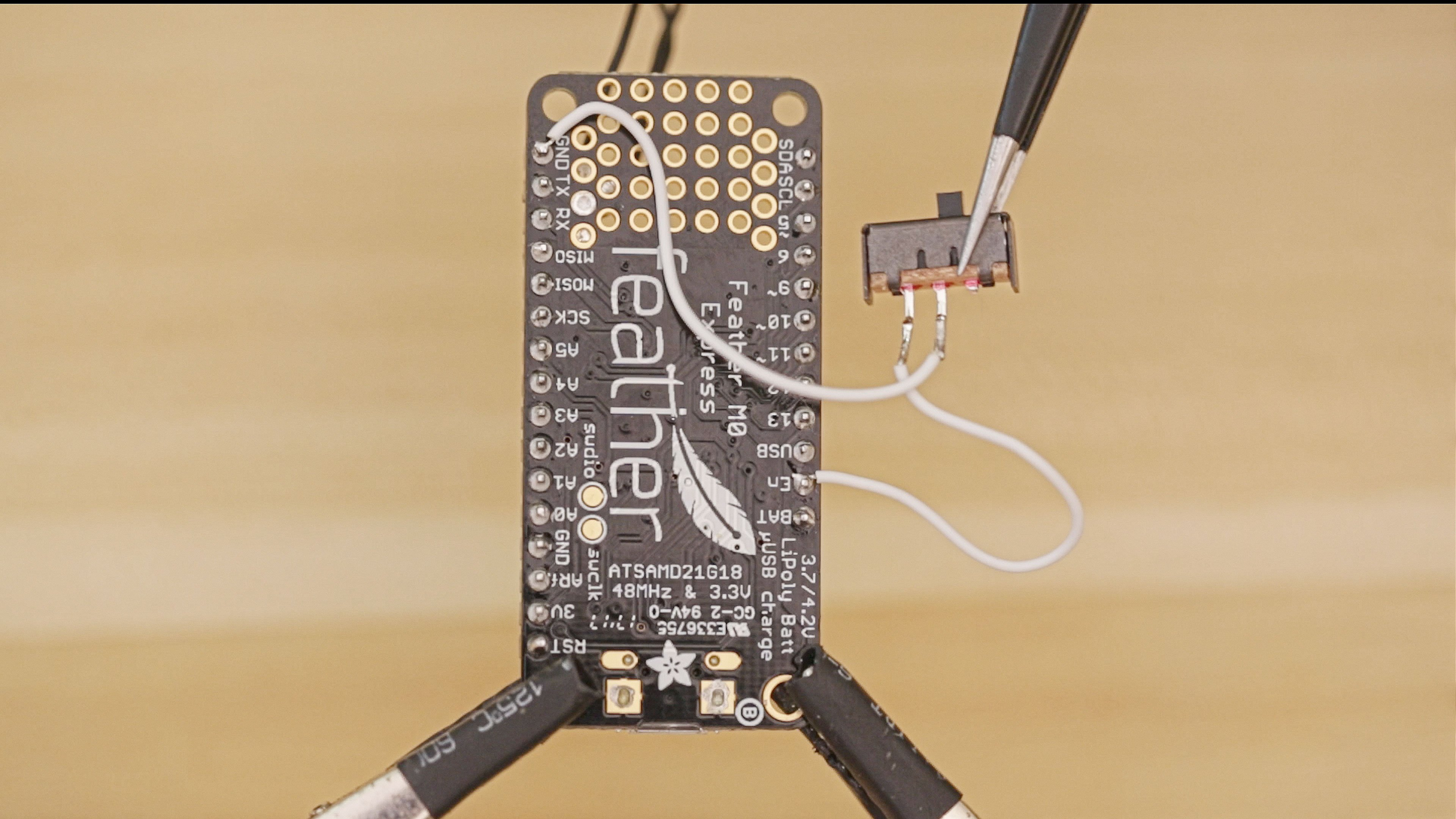 3d_printing_slide-switch-board-solder.jpg