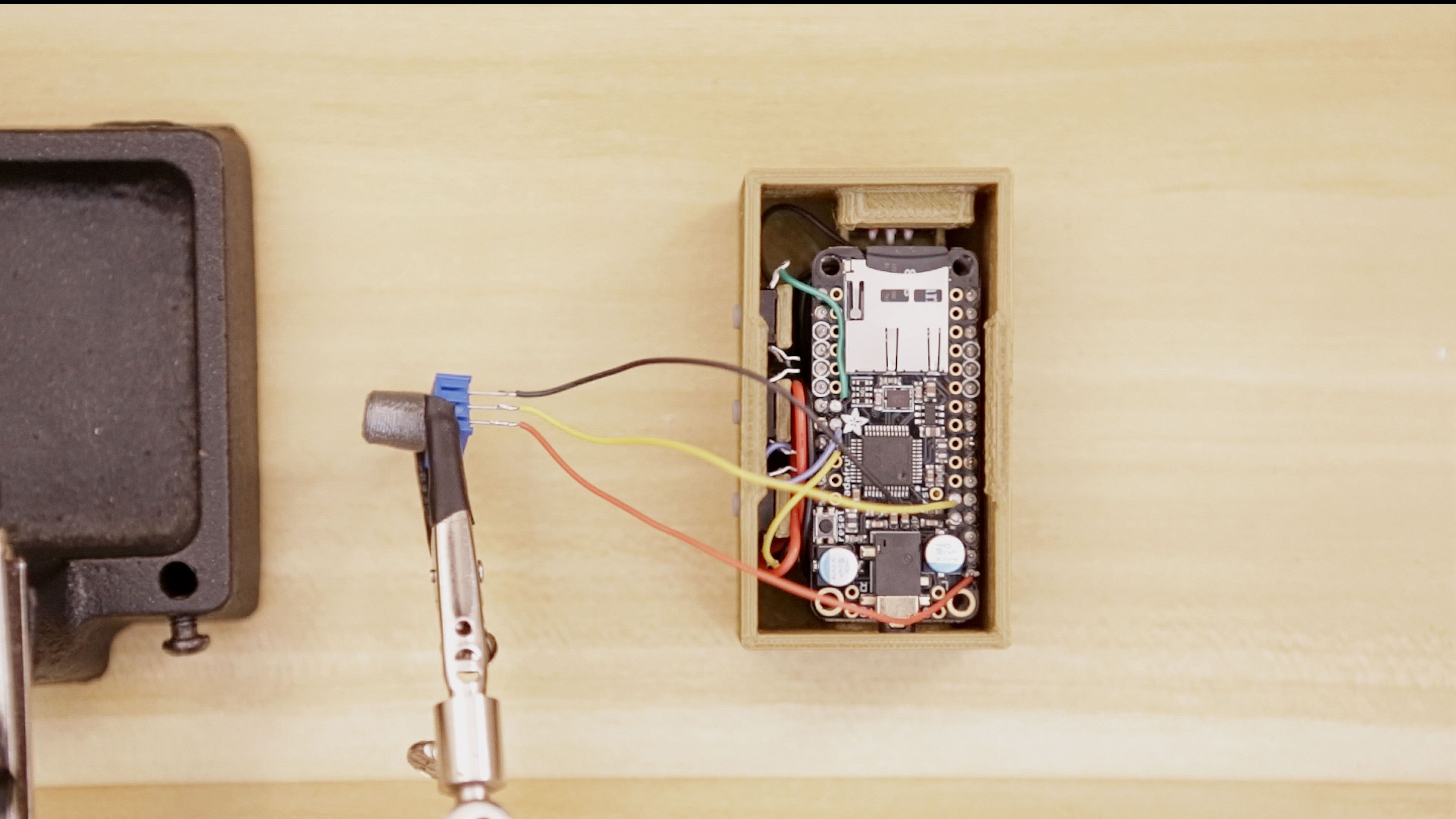 3d_printing_knob-solder-board.jpg