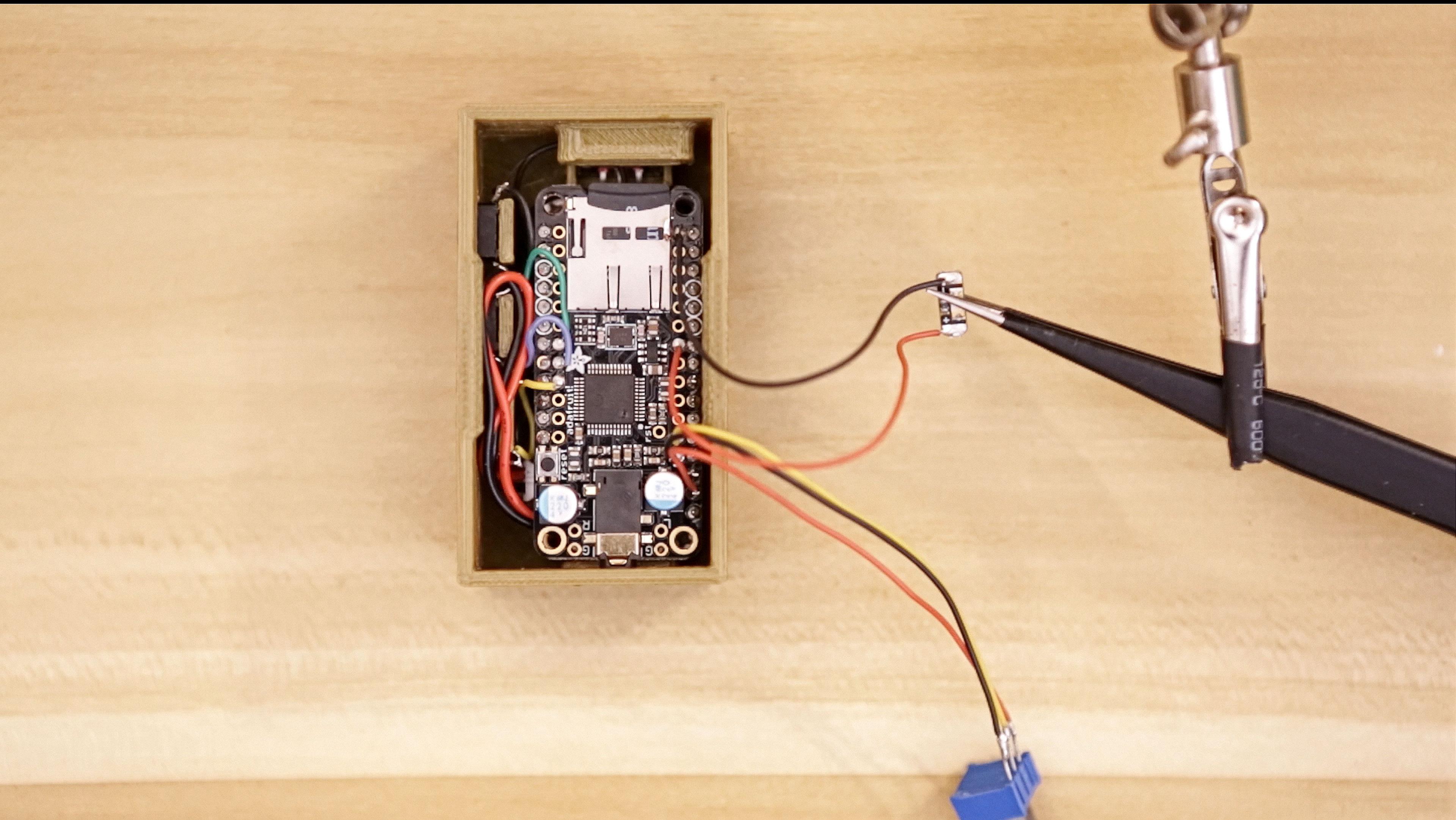 3d_printing_led-solder-solder-board.jpg