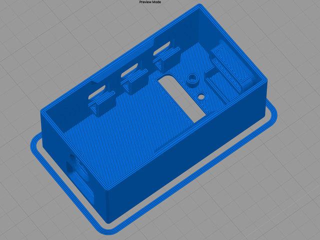 3d_printing_slice.jpg
