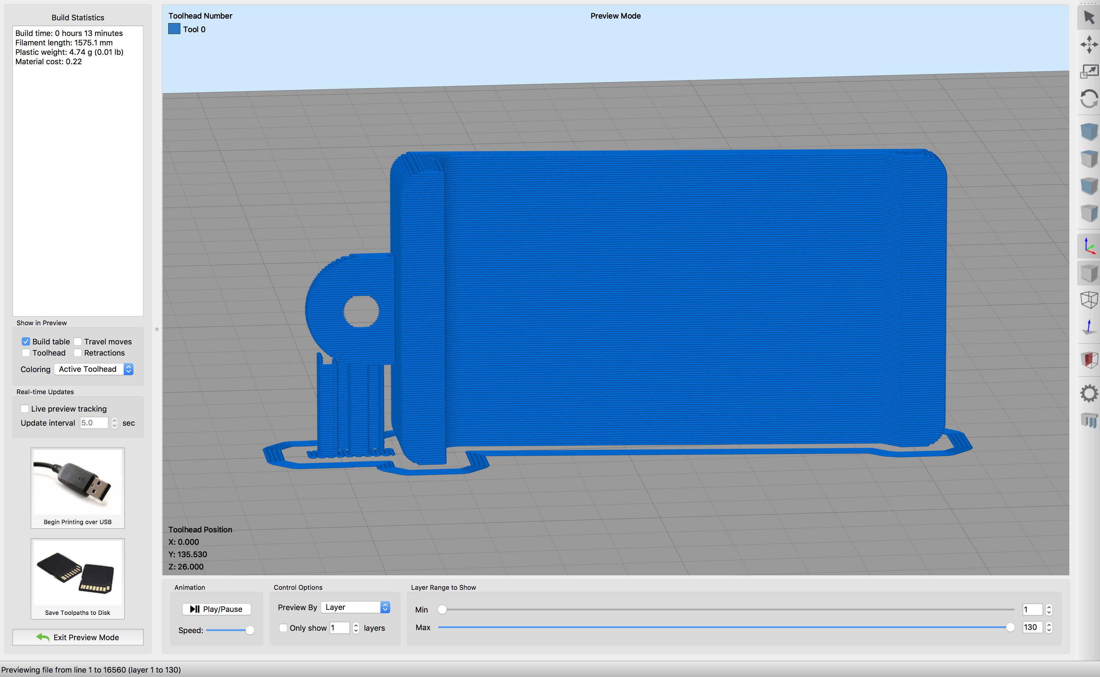 3d_printing_slice-clip.jpg