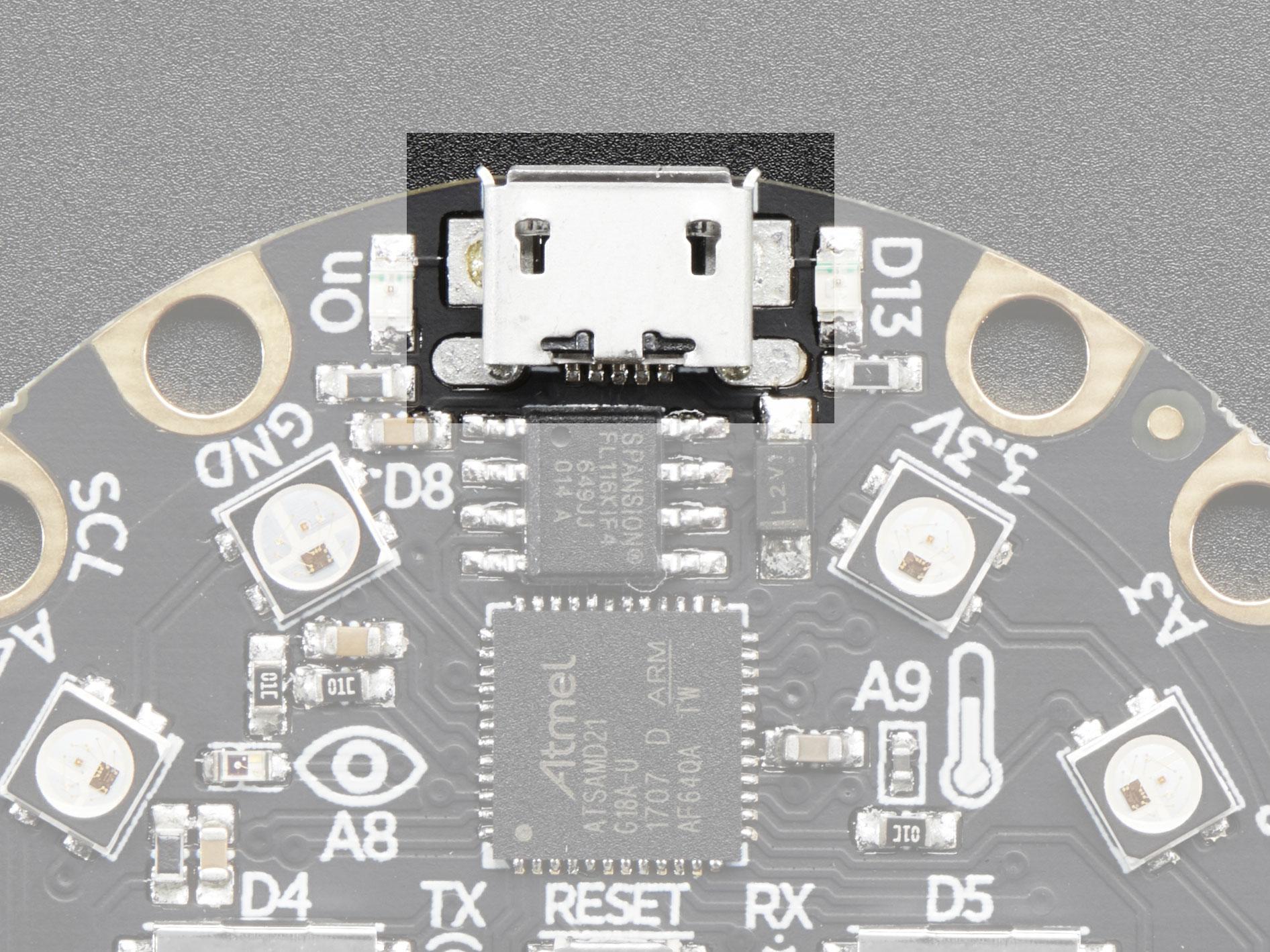 classic_circuit_playground_usb.jpg