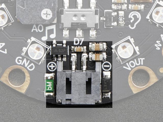 classic_circuit_playground_jst.jpg