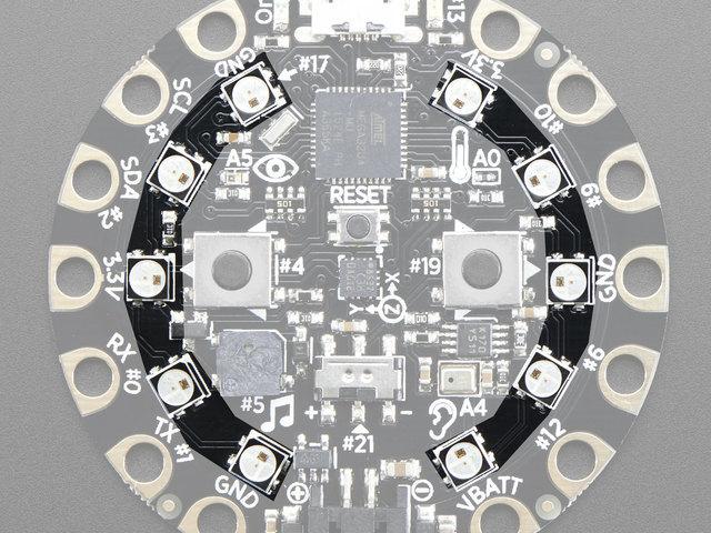 classic_circuit_playground_neopix.jpg