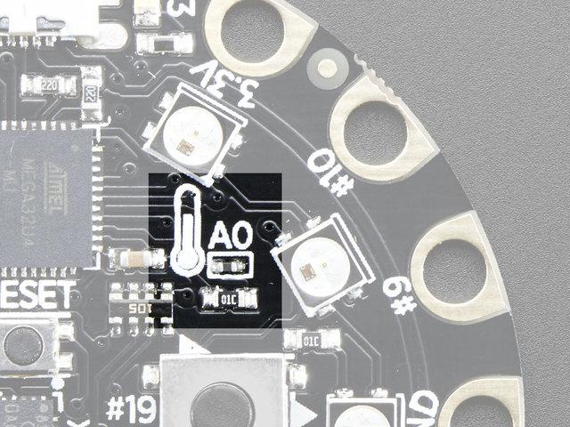 classic_circuit_playground_temp.jpg