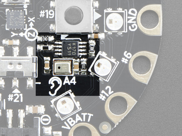 classic_circuit_playground_sound.jpg