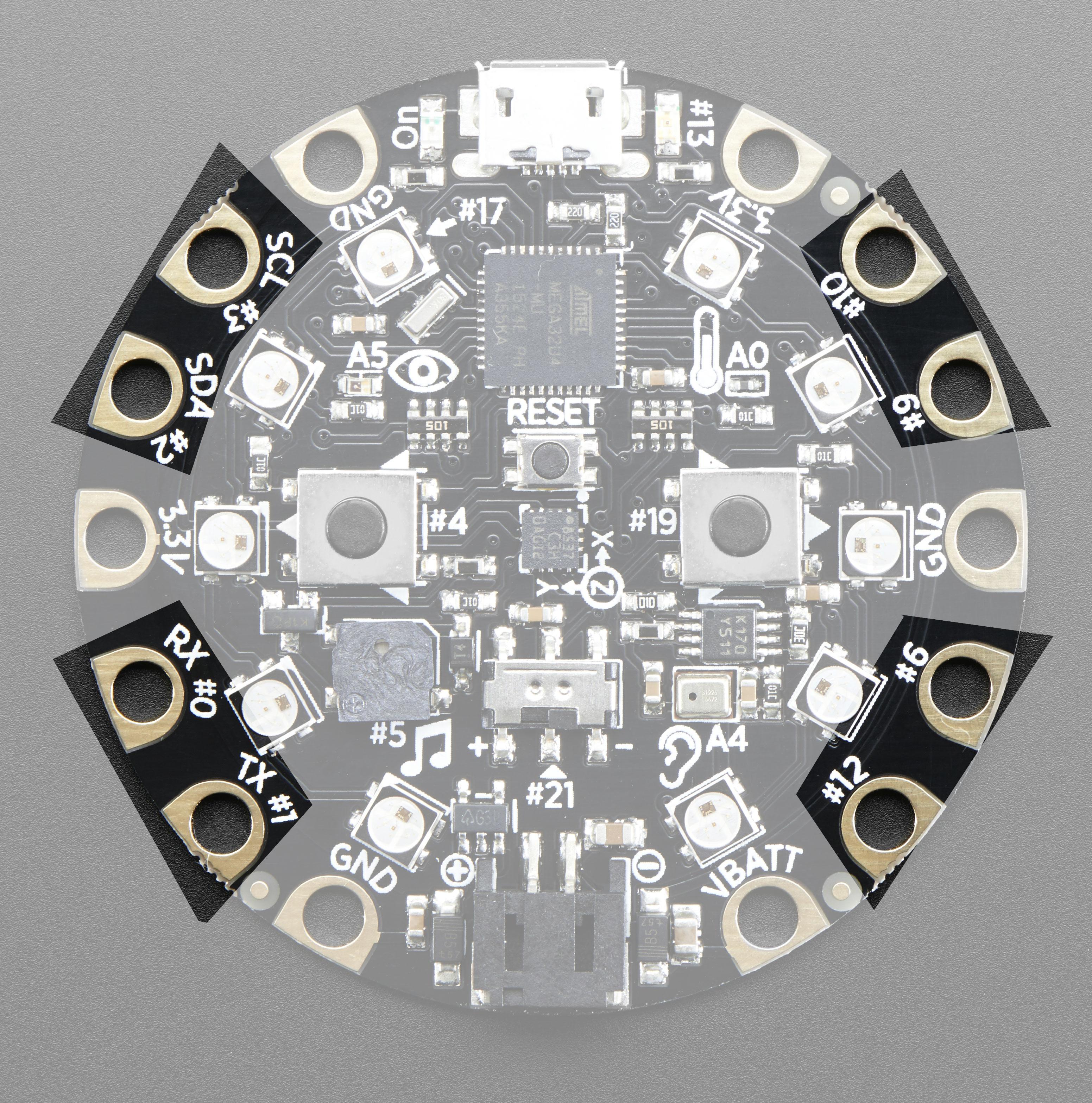 classic_circuit_playground_GPIO.jpg