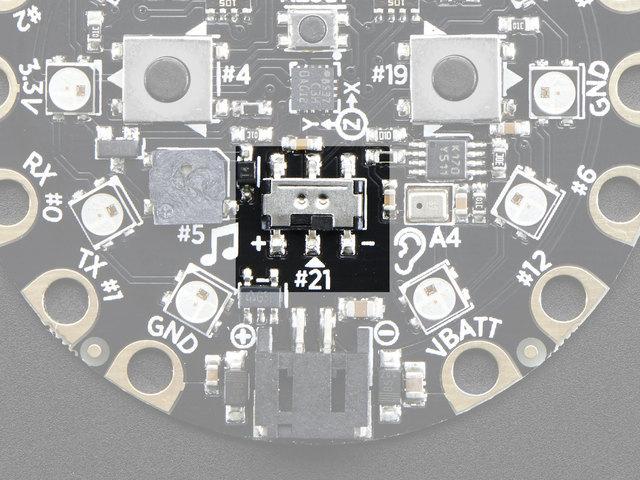 classic_circuit_playground_slide.jpg