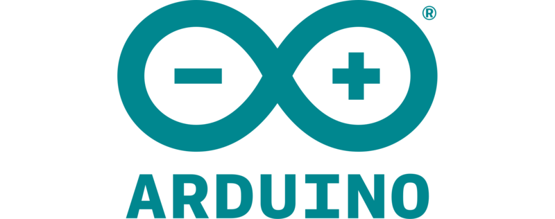 classic_Arduino_logo_teal.png