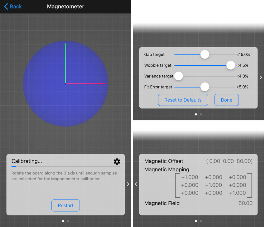 projects_bleconnect-ahrsCalibration-magnetometer.jpg