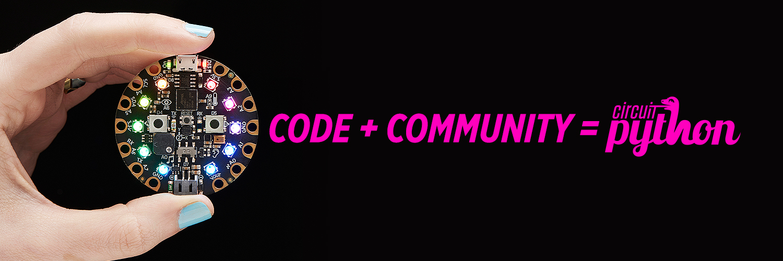 circuitpython_adafruit_code_community_twitter.jpg
