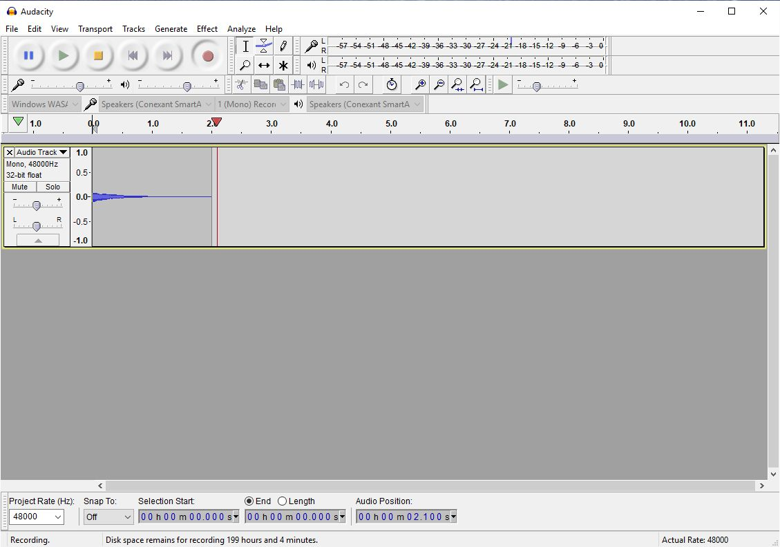 amplifiers_sound_Screenshot_2017-10-23_18.40.27.jpg