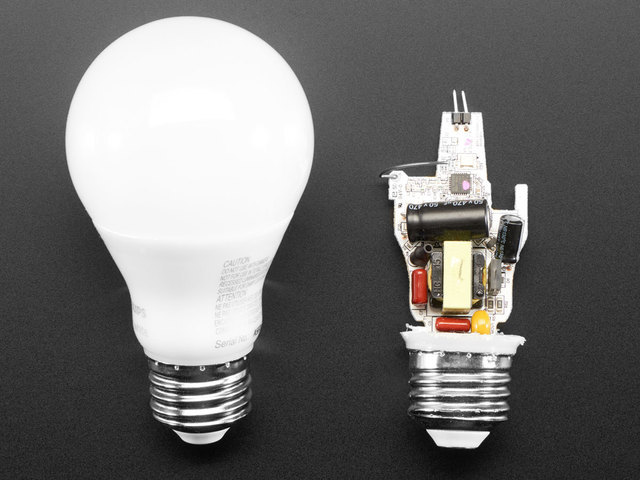 adafruit_io_LED_Lightbulb_t.jpg