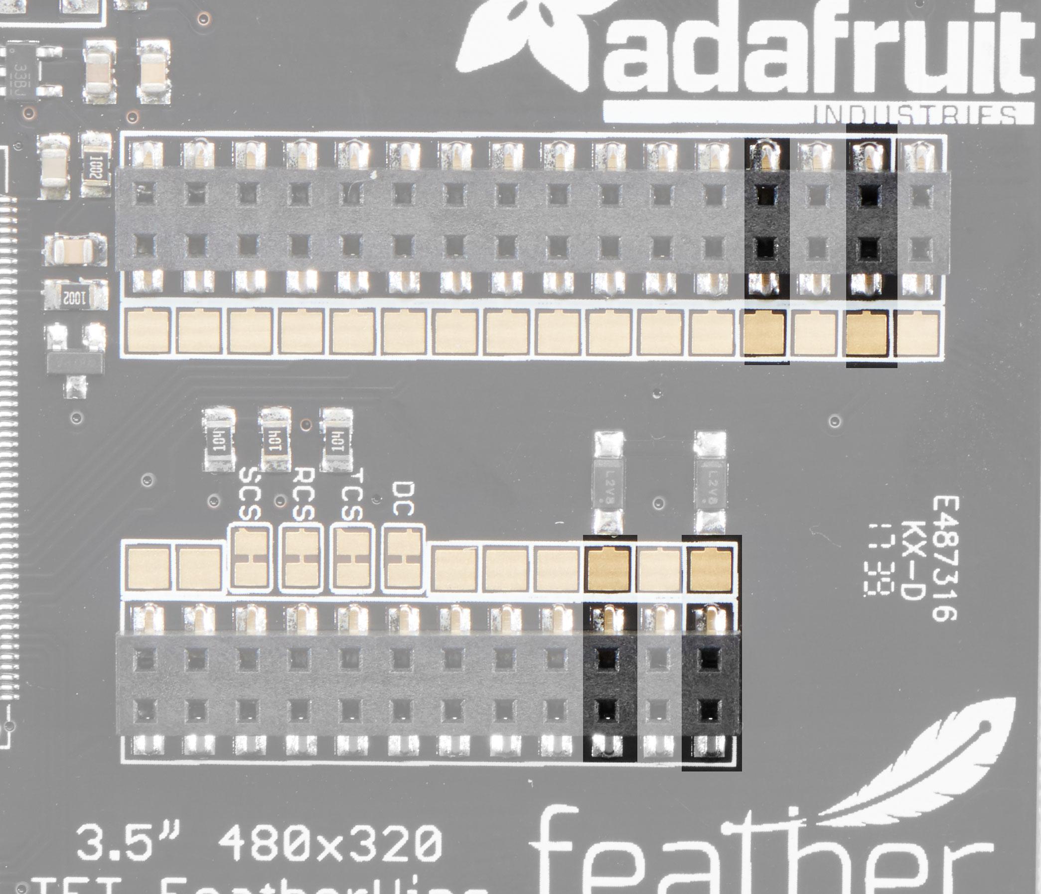 adafruit_products_power.jpg