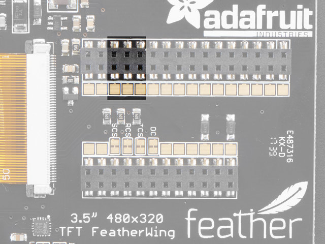 adafruit_products_spi.jpg